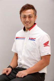 成田亮2016