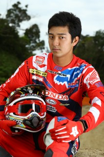 Chihiro Notsuka